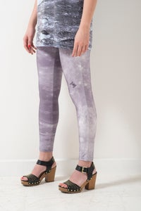 Image of Lunar Leggings