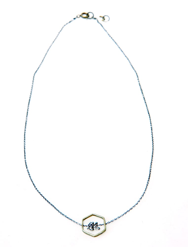 Image of Freya necklace