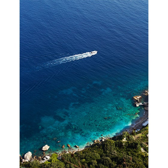 Image of Capri