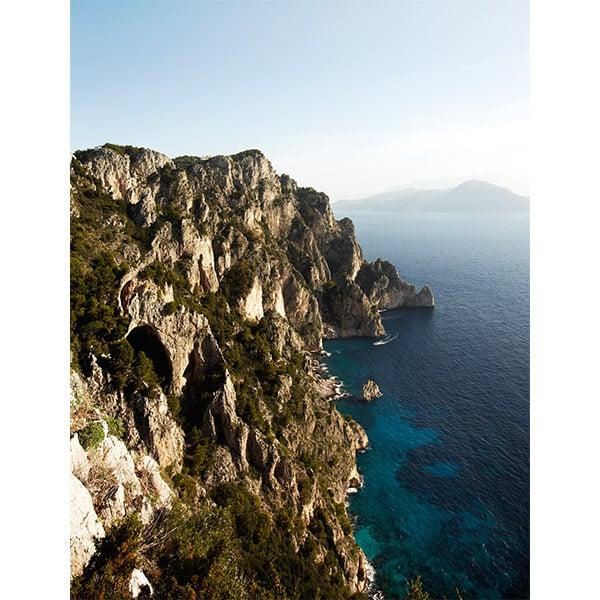 Image of Capri 2