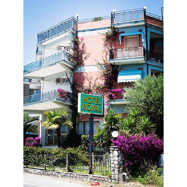 Image of Hotel Royal