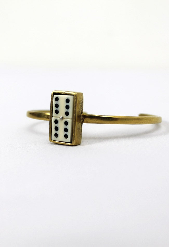 Image of DOMINO BRACELET