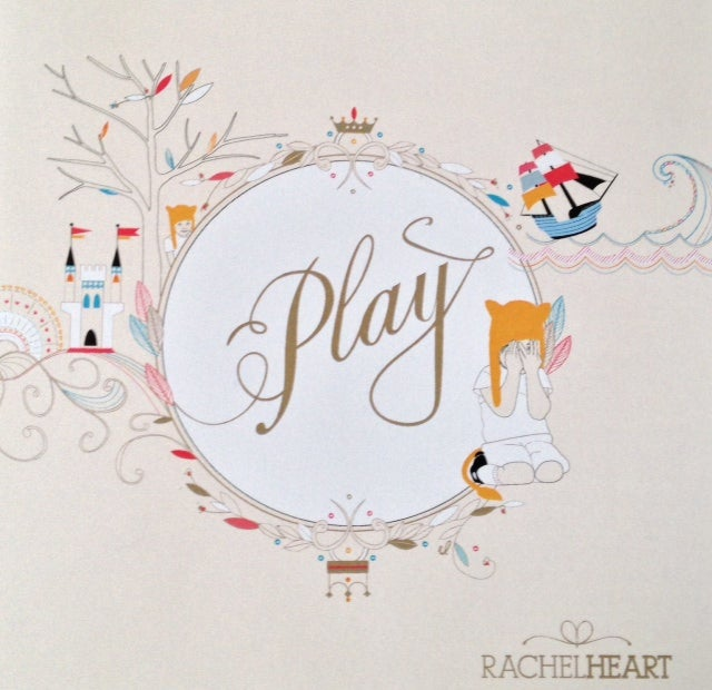 Image of Play