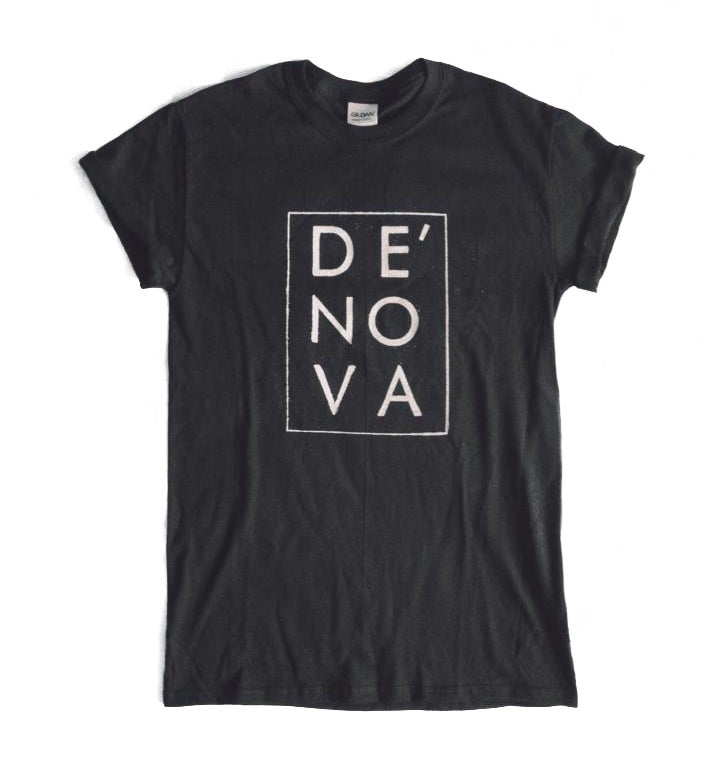 Image of DE'NOVA Classic