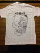 Image of T-Shirt - Bloom (White)