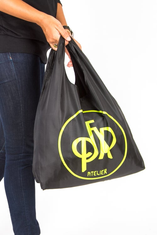 Image of PFX Reusable Bag