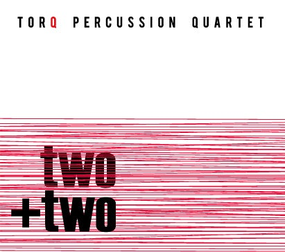 two + two (CD)