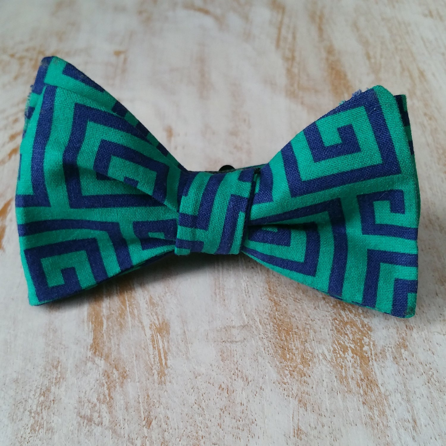 Image of RAMONDO BOW TIE