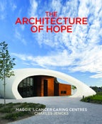 Image of The Architecture of hope by Charles Jencks
