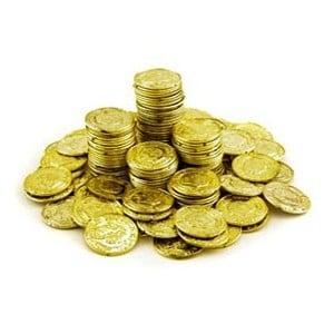 Cheapfifa15ps4coins 1000k Fifa 15 Coins Ps4