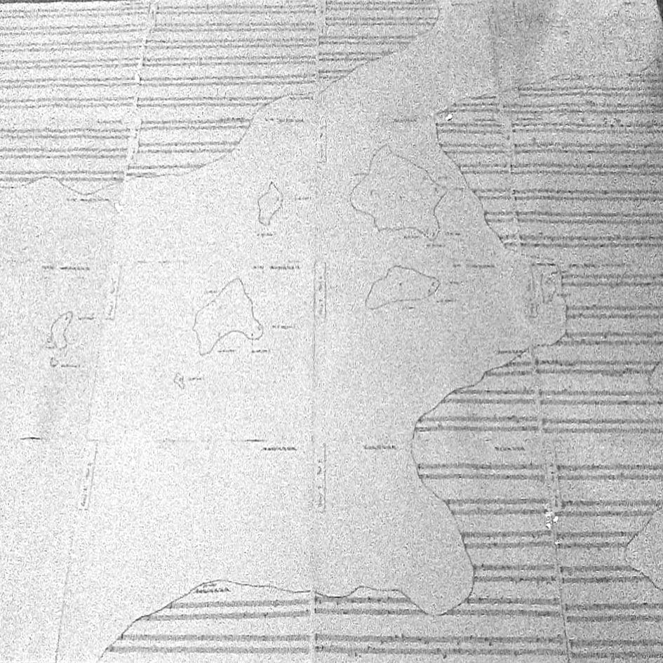 Image of FLYWAYS - FOR HARP ENSEMBLE (MINIMUM 4 HARPISTS)