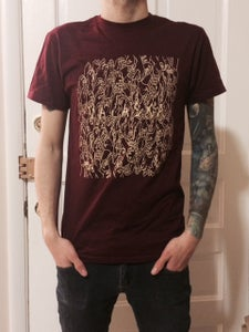 "Image of ""Thing"" T-Shirt"