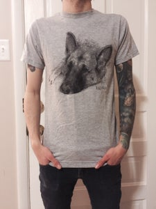 Image of Dog Shirt