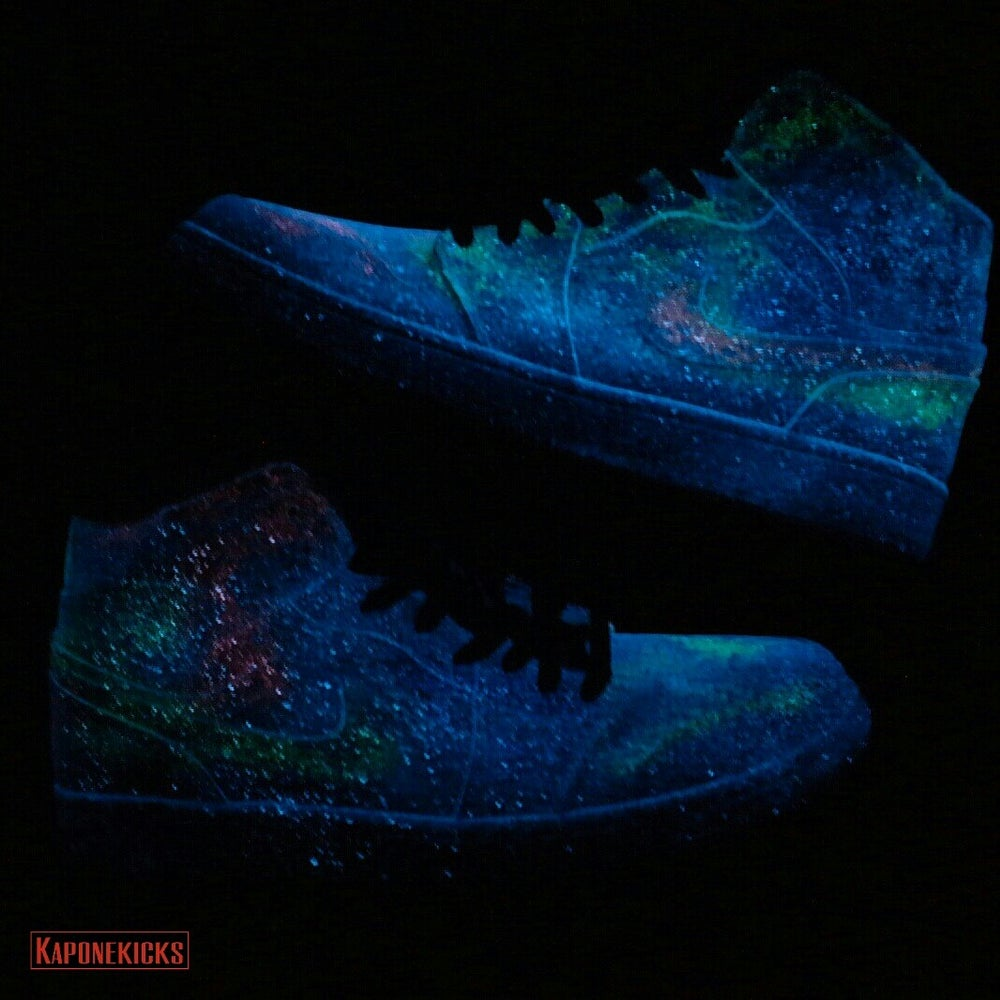 Image of Galaxy 1 sz.12