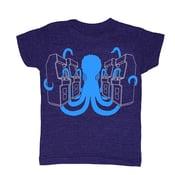 Image of KIDS - Octopus Arcade