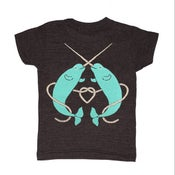 Image of KIDS - Narwhals - Kids Size 2T - 3T