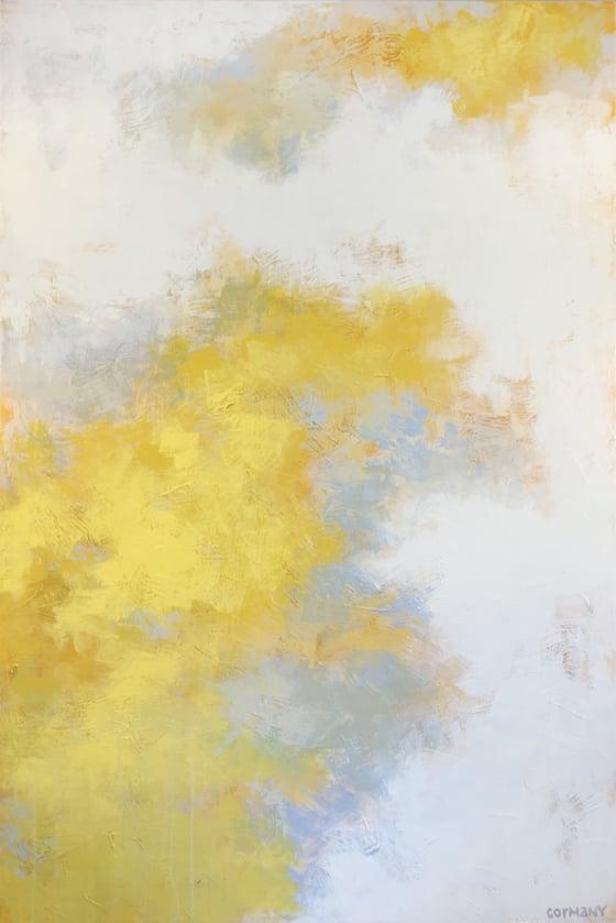 Image of Golden Impression