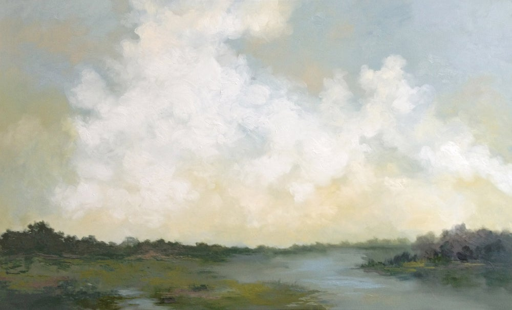 Image of Low Country
