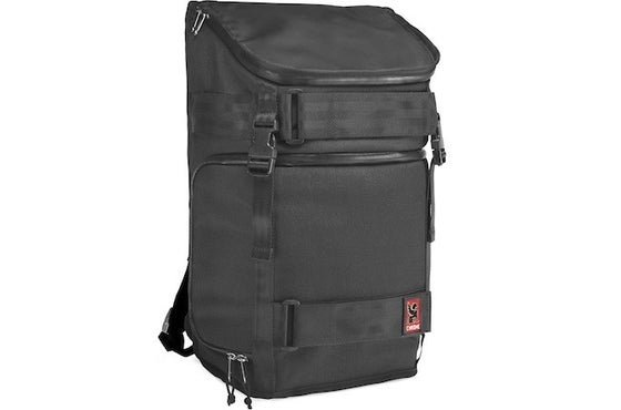 Image of Niko Pack
