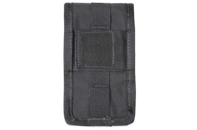 Image of PRO ACCESSORY POUCH