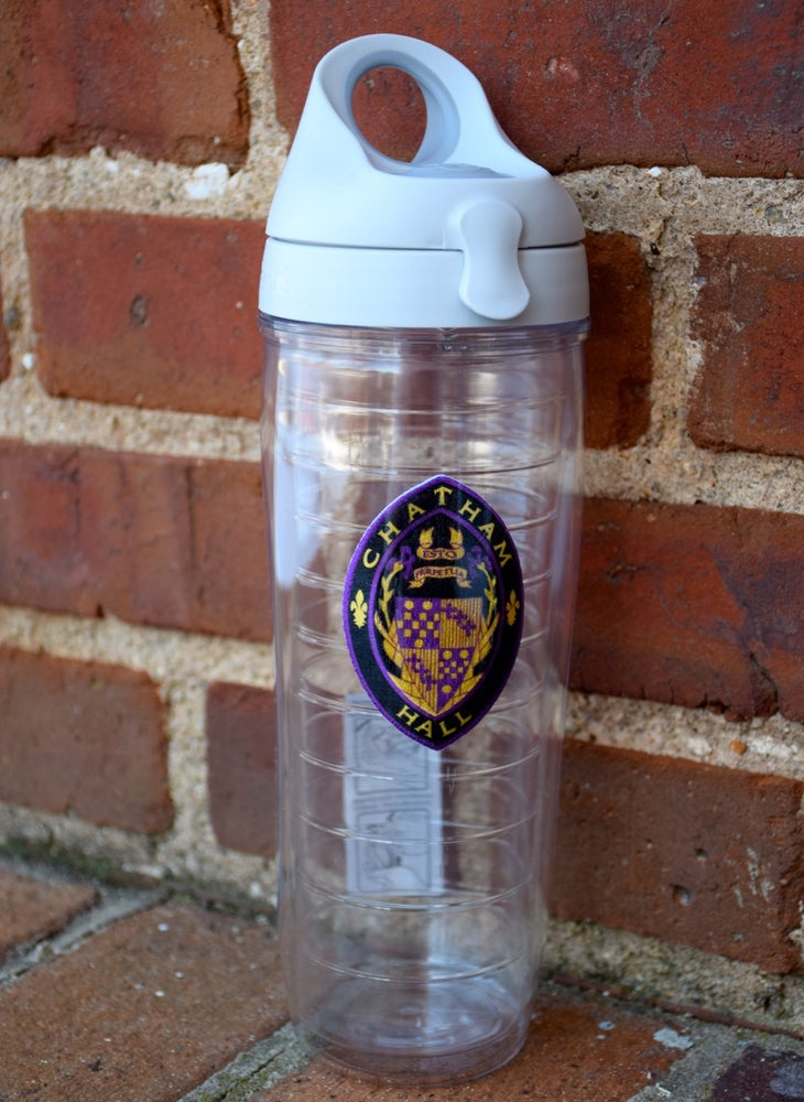Image of Tervis Water Bottle