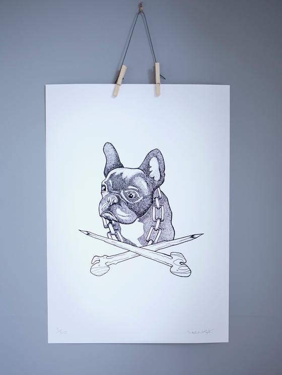 Image of A2 Give a Dog a Bone