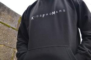 Image of KidsFroMars Hoody