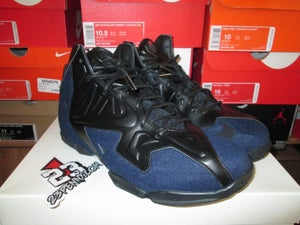 "Image of LeBron XI (11) EXT QS ""Denim"""