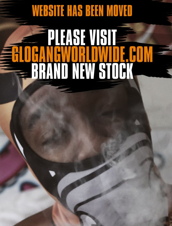 Image of glogangworldwide.com