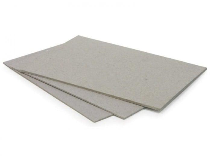 Image of  Cartón para encuadernación - Cardboard for Bookbinding