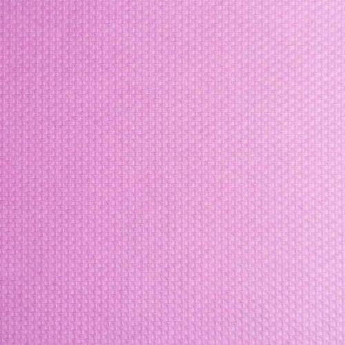 Image of Papeles para Cartonjes de 120 gr. color Parma