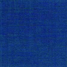 Image of Telas para encuadernación