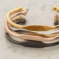 Image of Bracelets Bangles