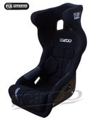Image of Mirco RS1 FIA Motorsport Seat