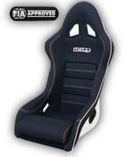 Image of Mirco GT FIA Motorsport Seat