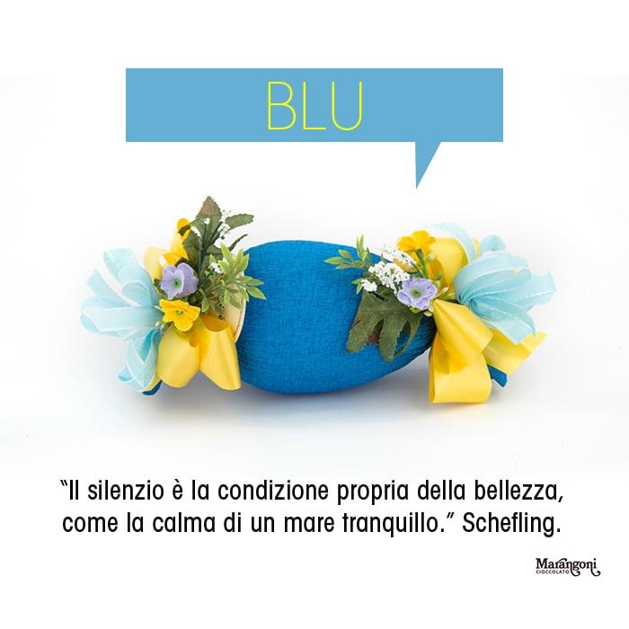 Image of Blu