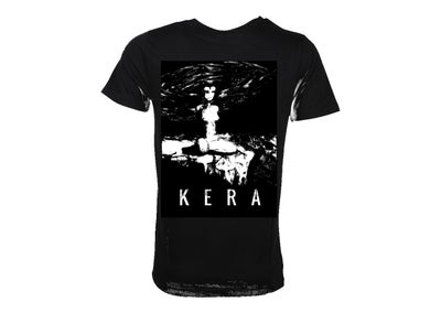 "Image of T-Shirt ""Kera"""