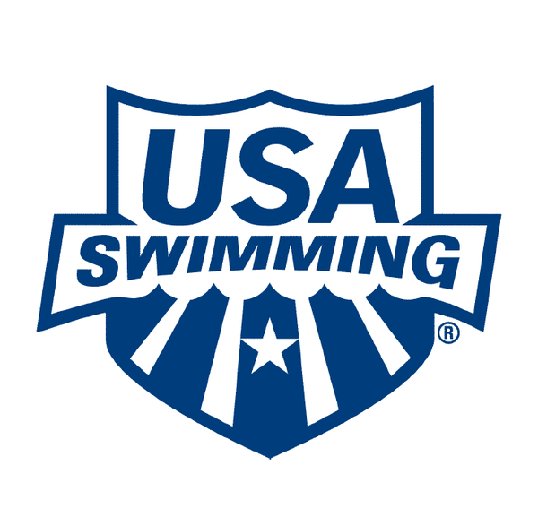 Image of USA Meet Fee | Wellmark LC June Invite