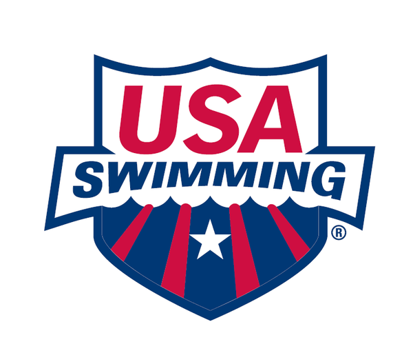 Image of USA Meet Fee | Summer Silver Champs