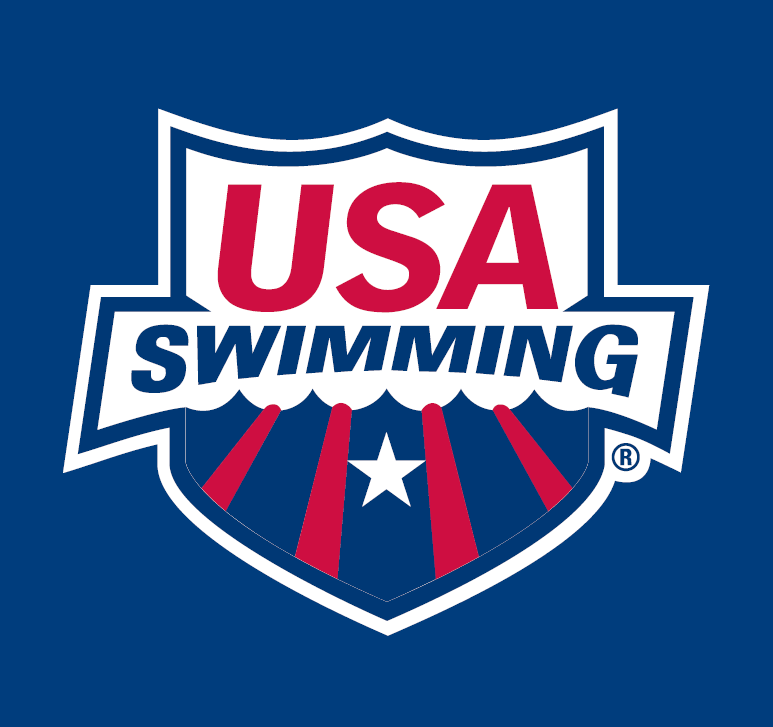 Image of USA Meet Fee | Long Course Championships