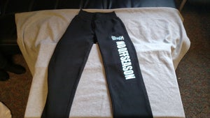 Image of No Offseason Ladies Drawstring Pants