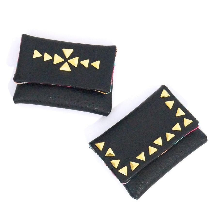 Image of HiBaby Studded Belt Bag