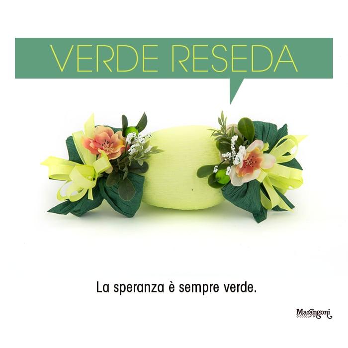 Image of Verde Reseda