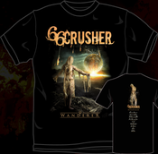 Image of Wanderer T-Shirt
