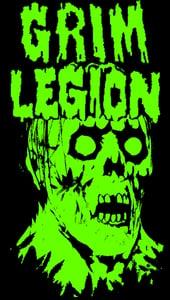 Image of Grim Legion