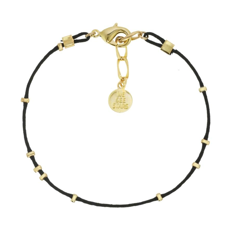 Image of DOT + DASH bracelet