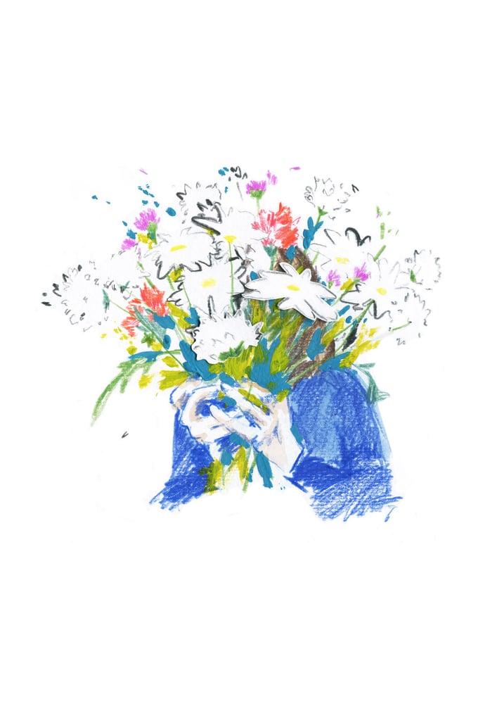 Image of Flowerhead