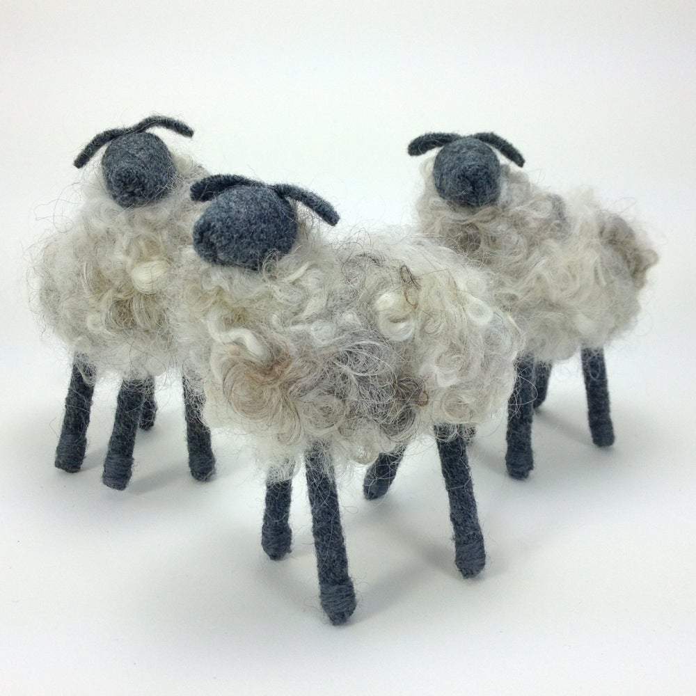 Image of Breed Specific Sheep - Gotland Cross - Custom Order