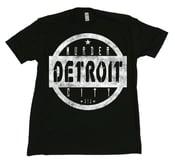 Image of Detroit Murder City