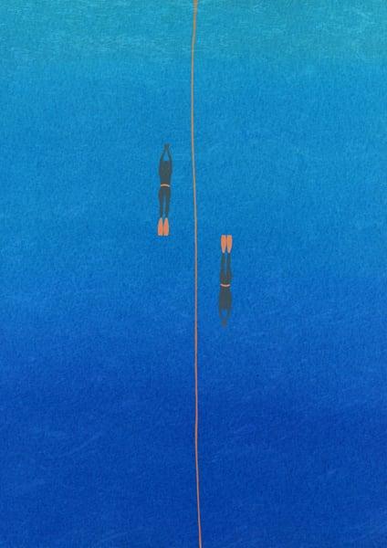 Image of Ascent Descent